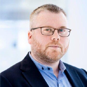 Omar-Sigurbjornsson-trial-01.jpg