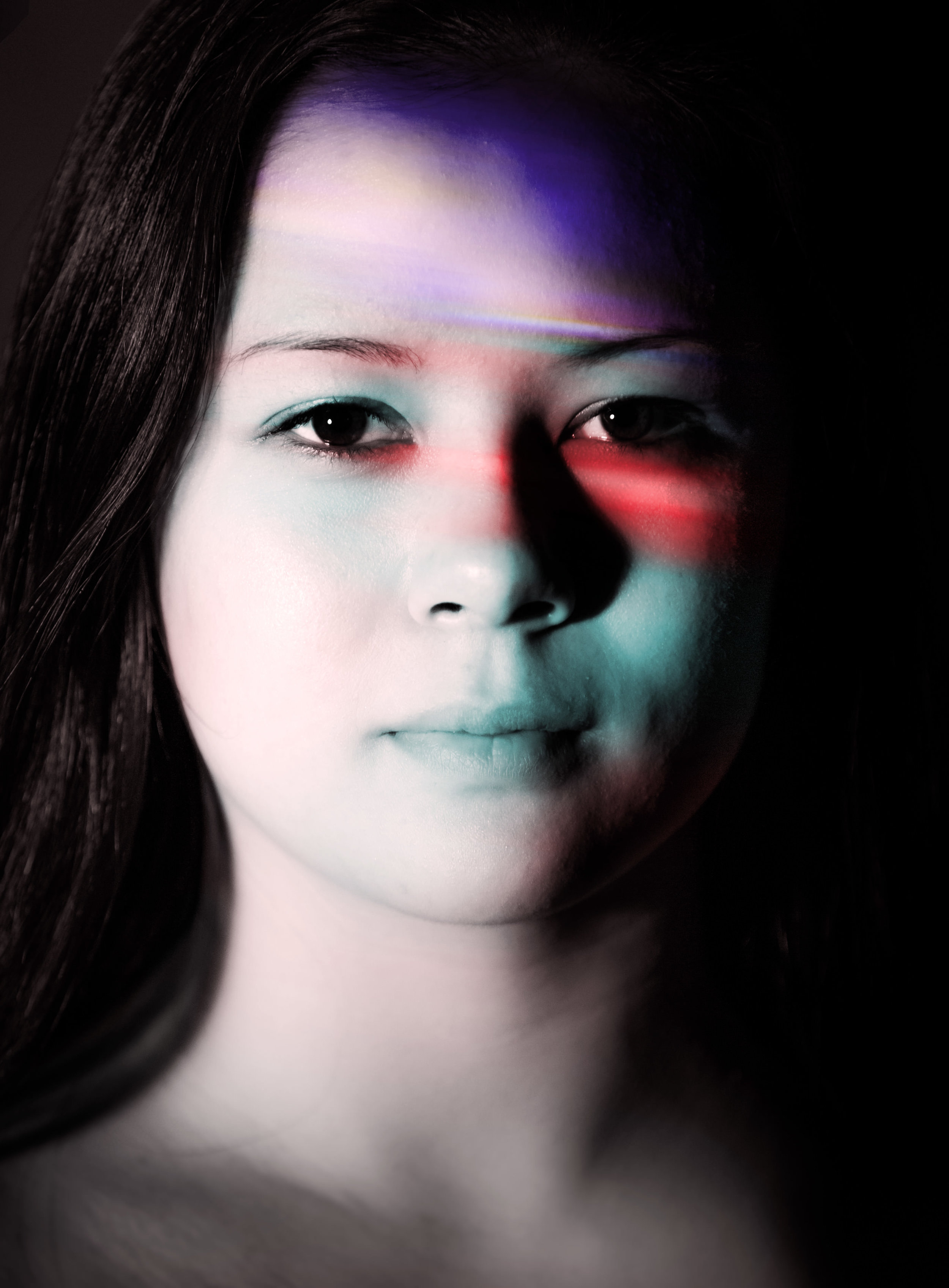 Face with Color 2 JPG 3.jpg