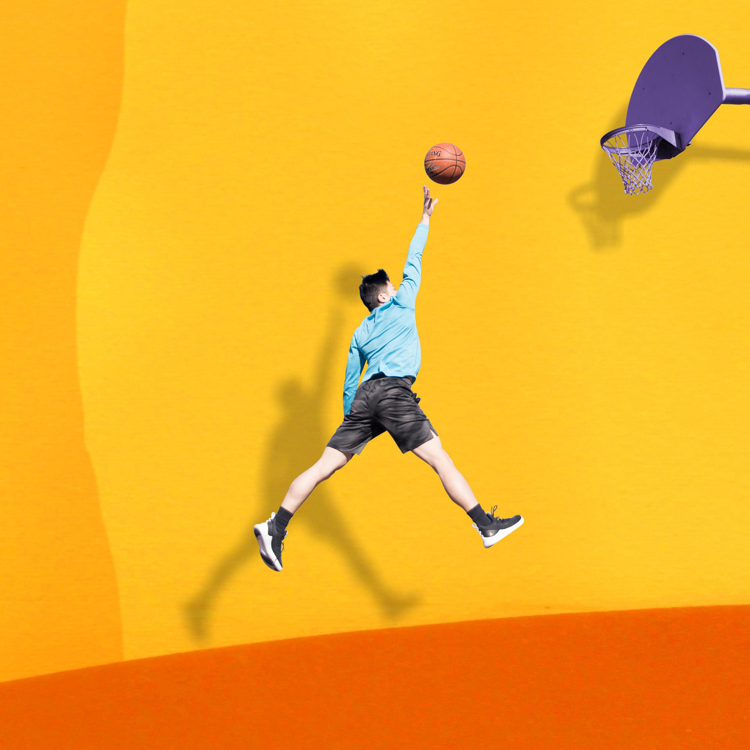 Johnny Basketball 1_3.jpg