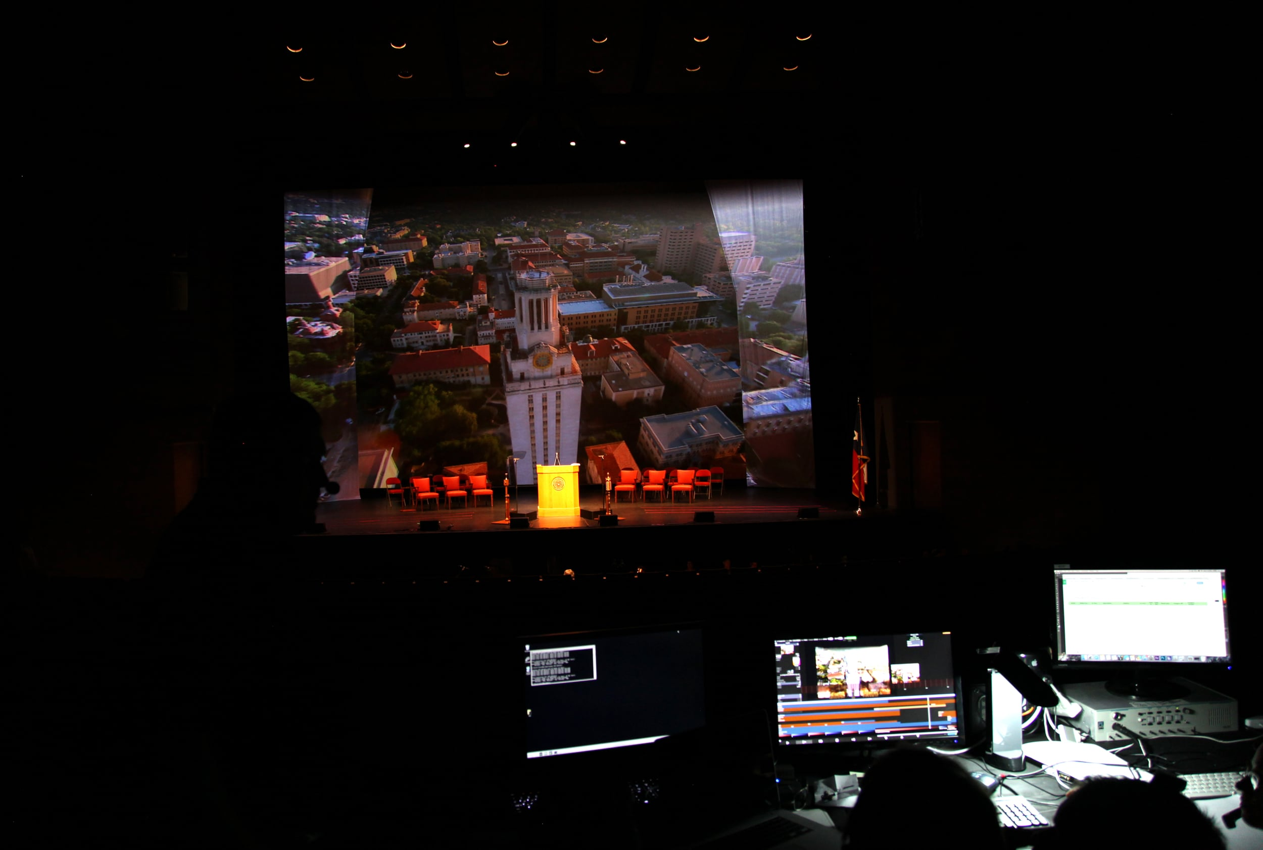 Inauguration4.jpg