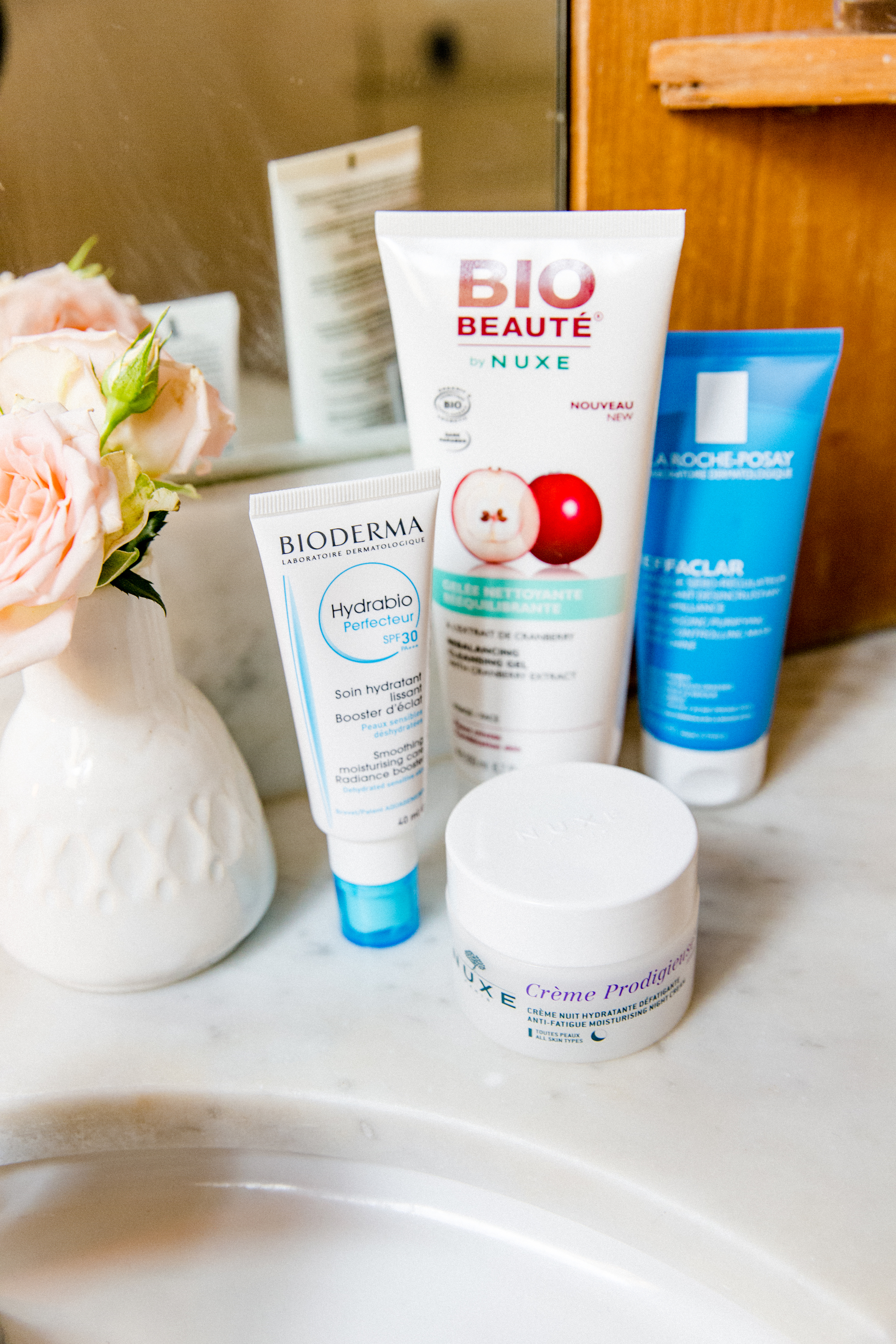 RueRodier_FiveAffordableFrenchSkincareProducts_04.jpg
