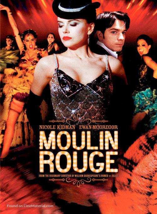 RueRodier_FrenchFilmstoWatch_11.jpg