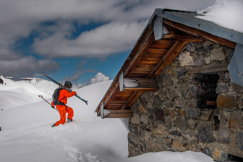 ski-5.jpg