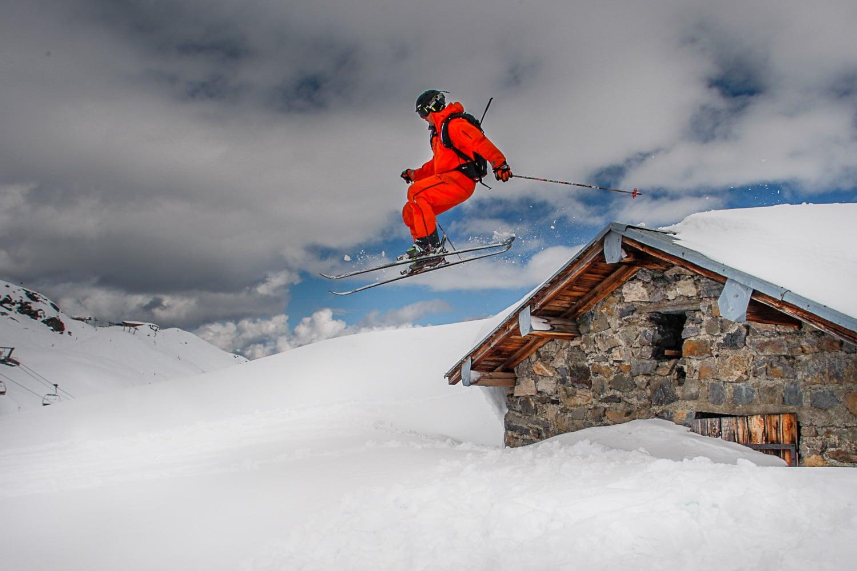 ski-8.jpg