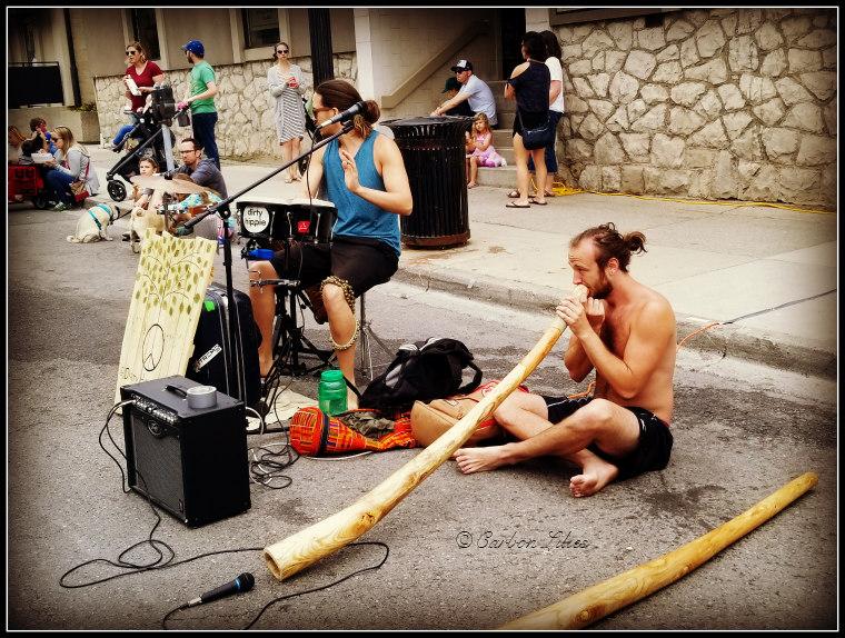 didgeridoo.jpg