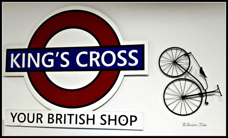kingscross.jpg