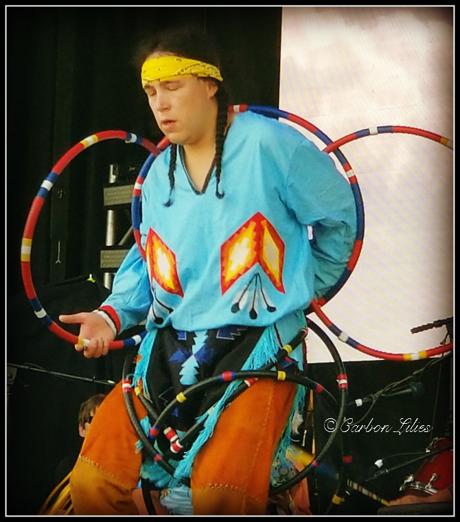 hoopdancer.jpg
