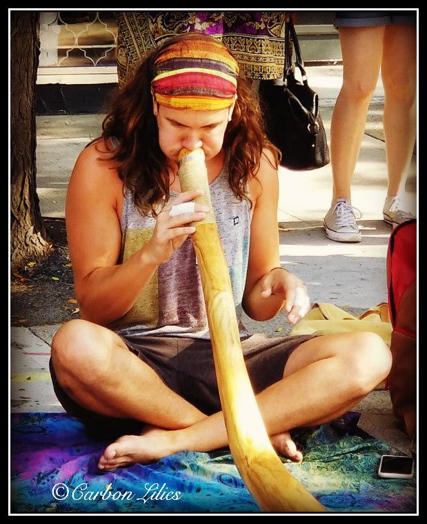 hippies3.jpg