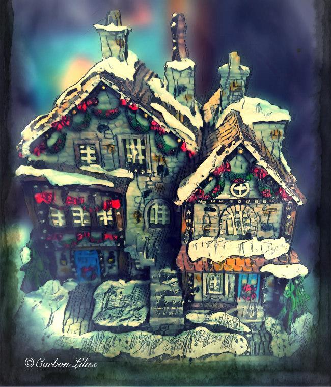 Village-Haunted.jpg