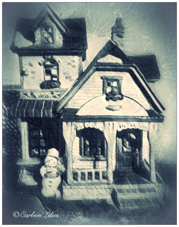 Village-Snowman.jpg