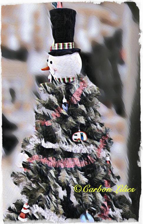 tree-snowman.jpg