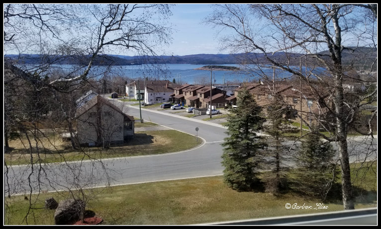LakeviewManor-View.jpg