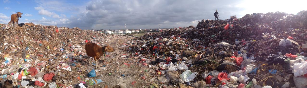 6Serangan dump_Bali5.JPG