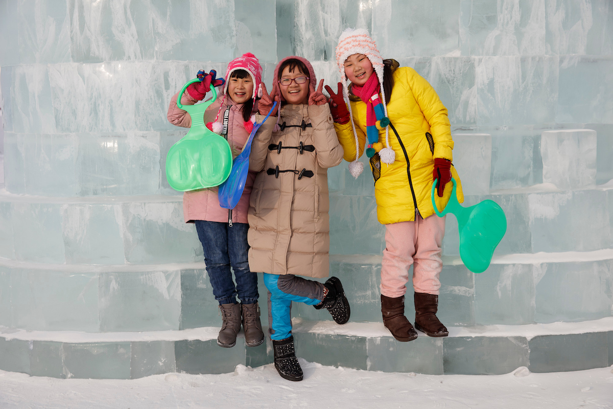 02_attractions_ice015.jpg