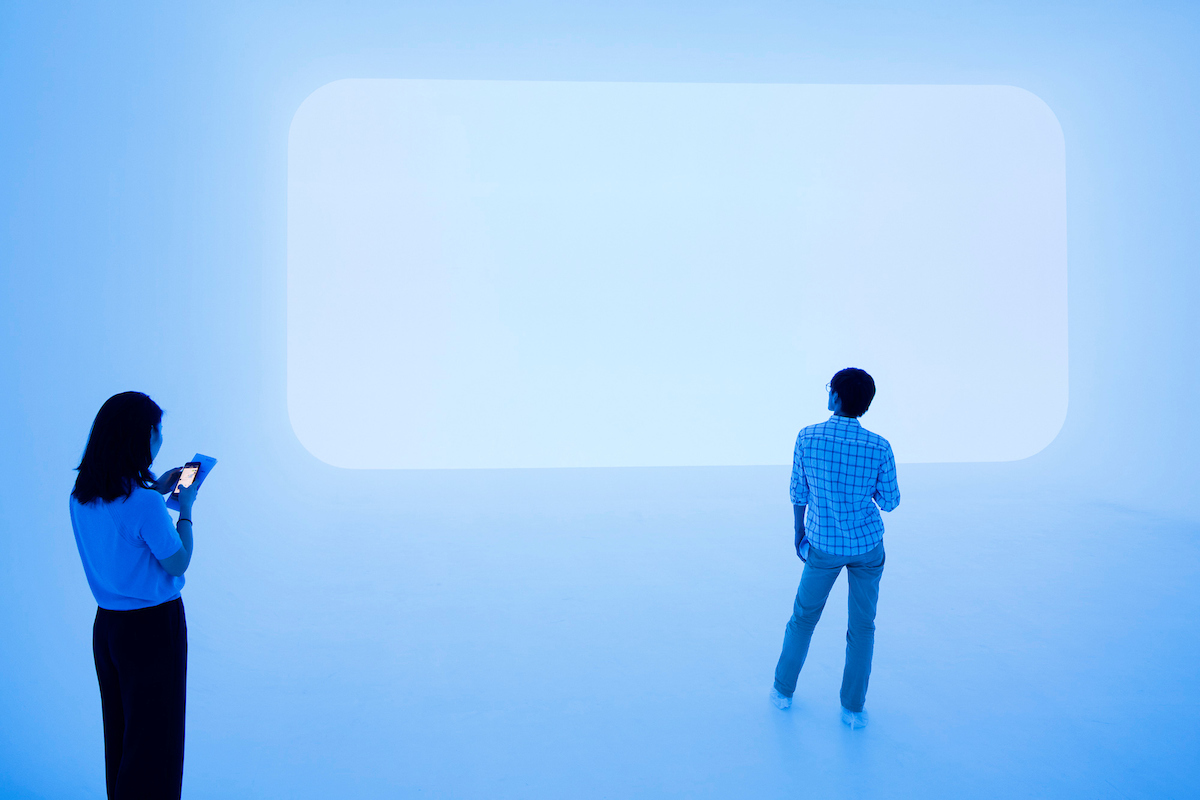 10_attractions_james_turrell_014.jpg