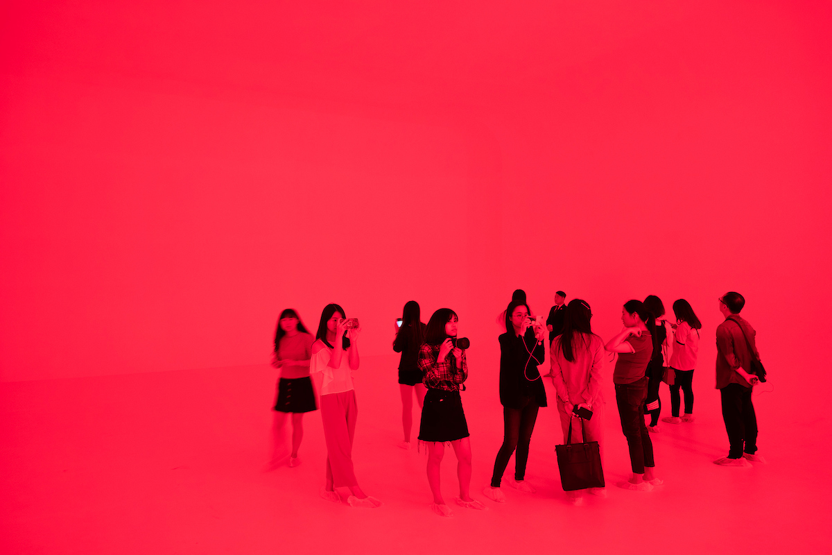 12_attractions_james_turrell_006.jpg