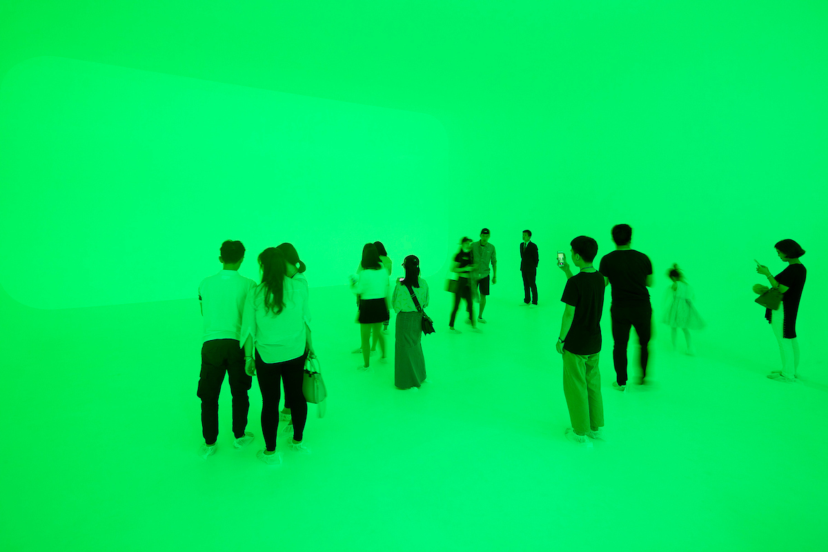 13_attractions_james_turrell_009.jpg