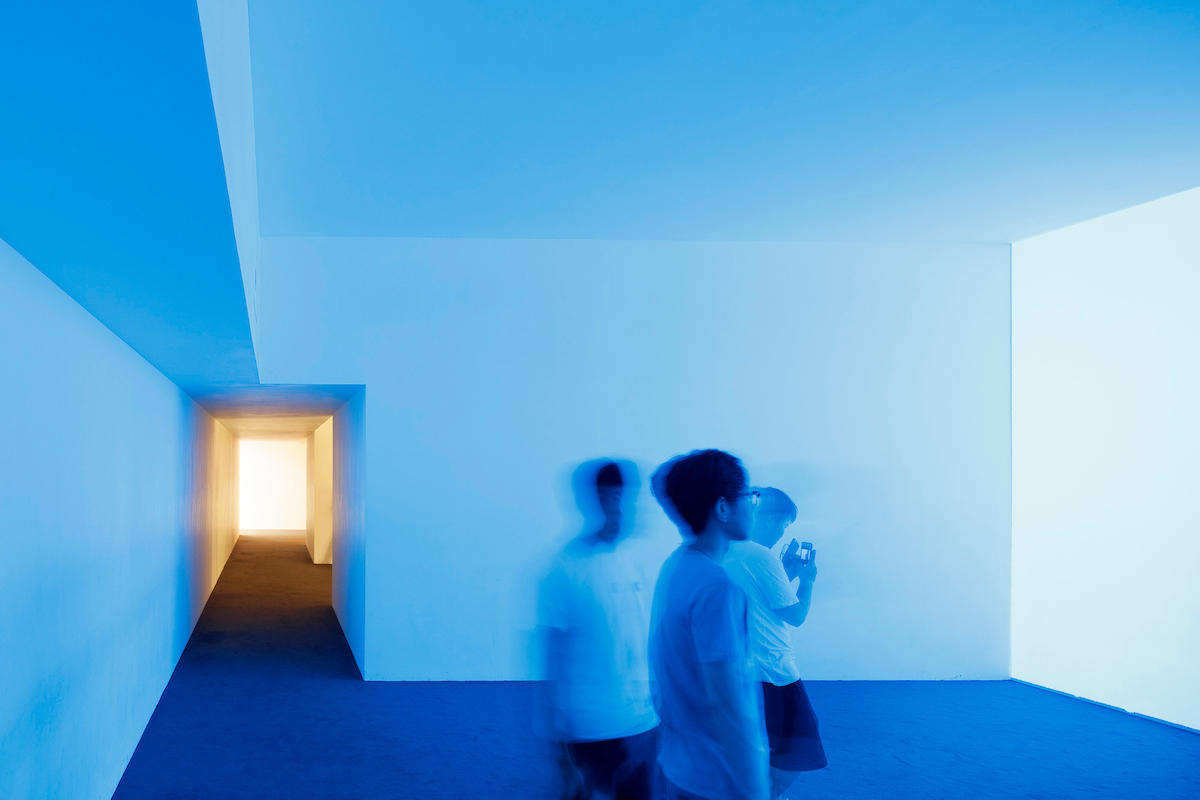 14_attractions_james_turrell_003.jpg