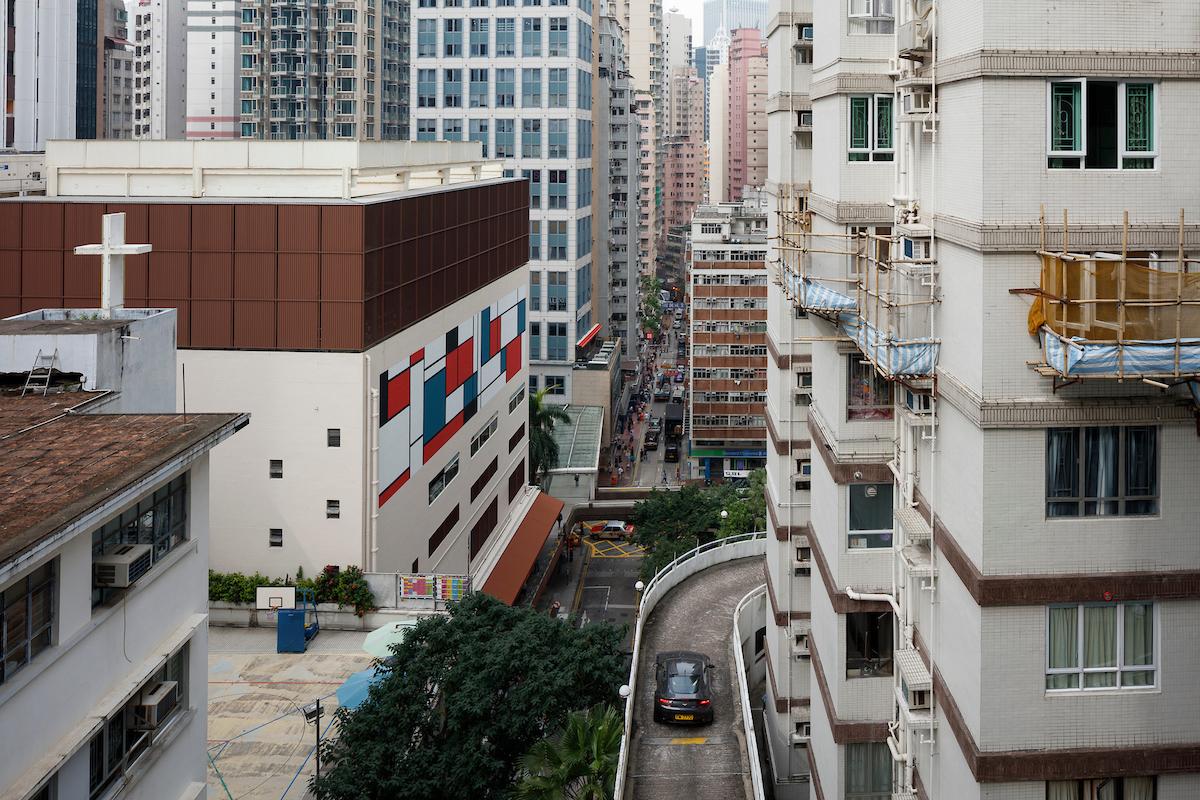 06_HK_hong_kong_030.jpg