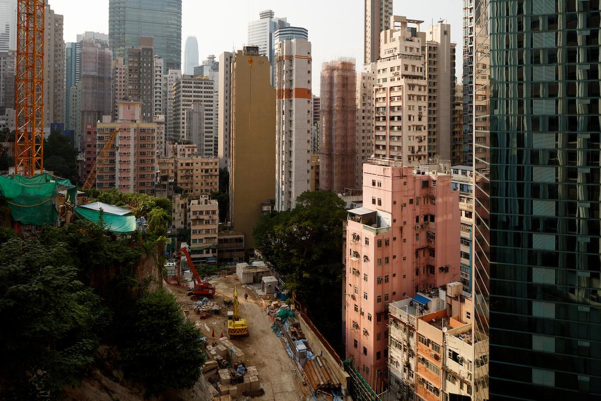 11_HK_hong_kong_001.jpg