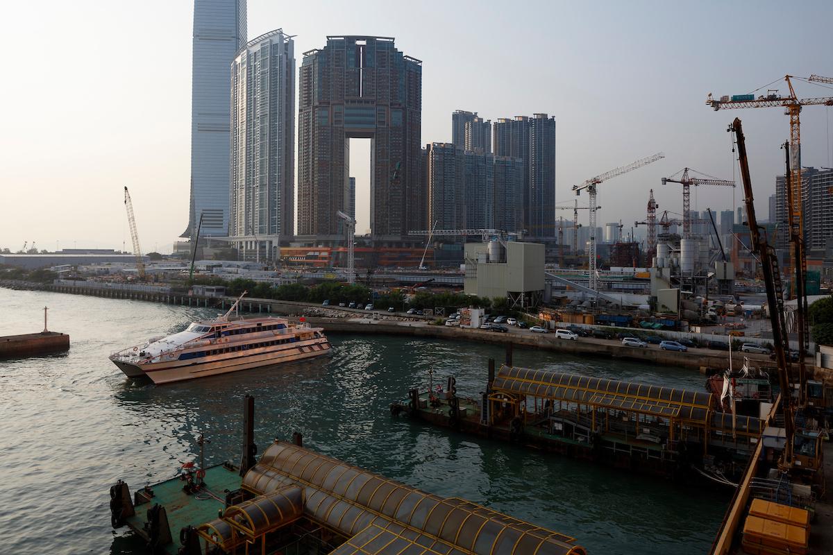 13_HK_hong_kong_007.jpg