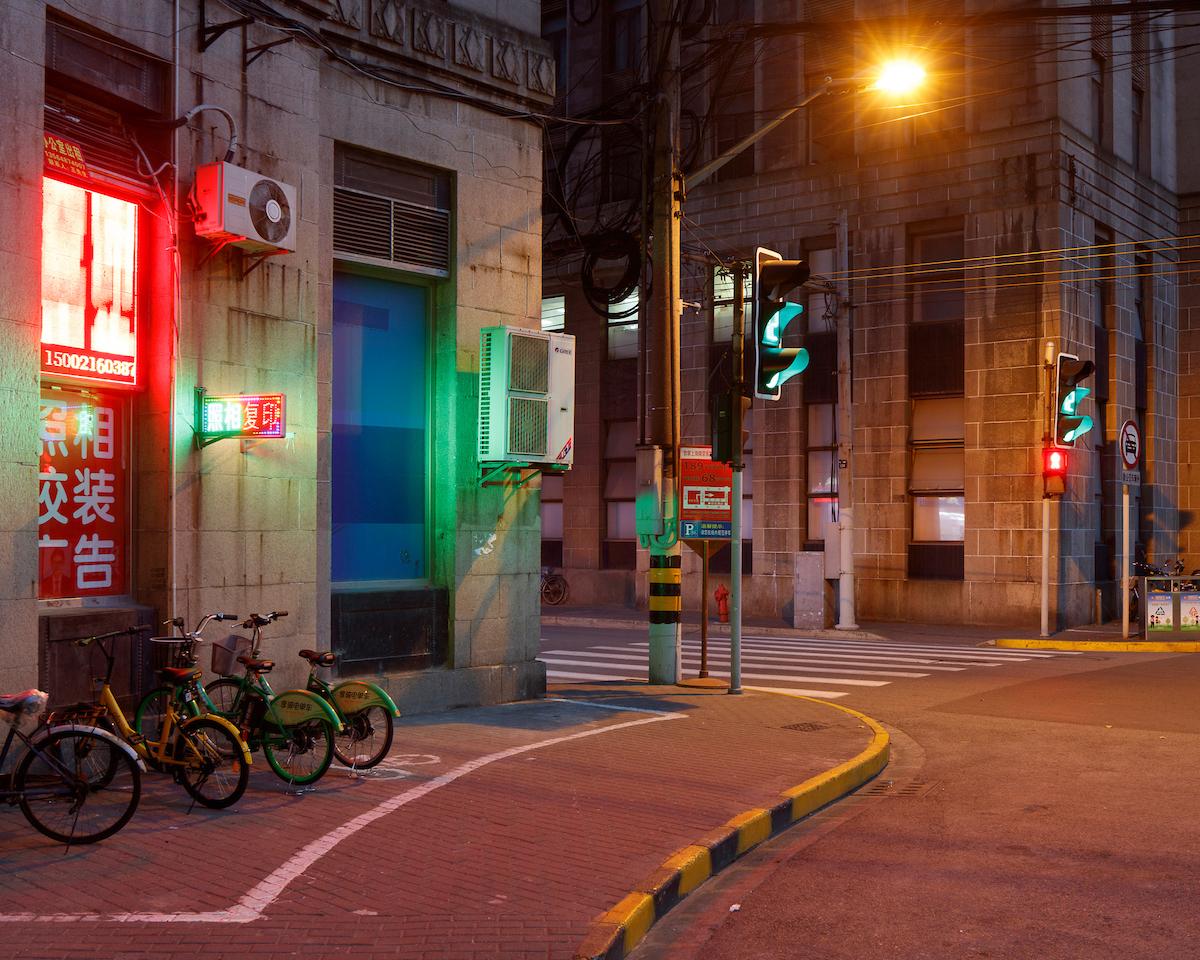 02_ShanghaiJD_shanghai007.jpg
