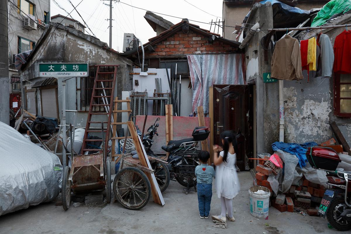 04_ShanghaiJD_shanghai039.jpg