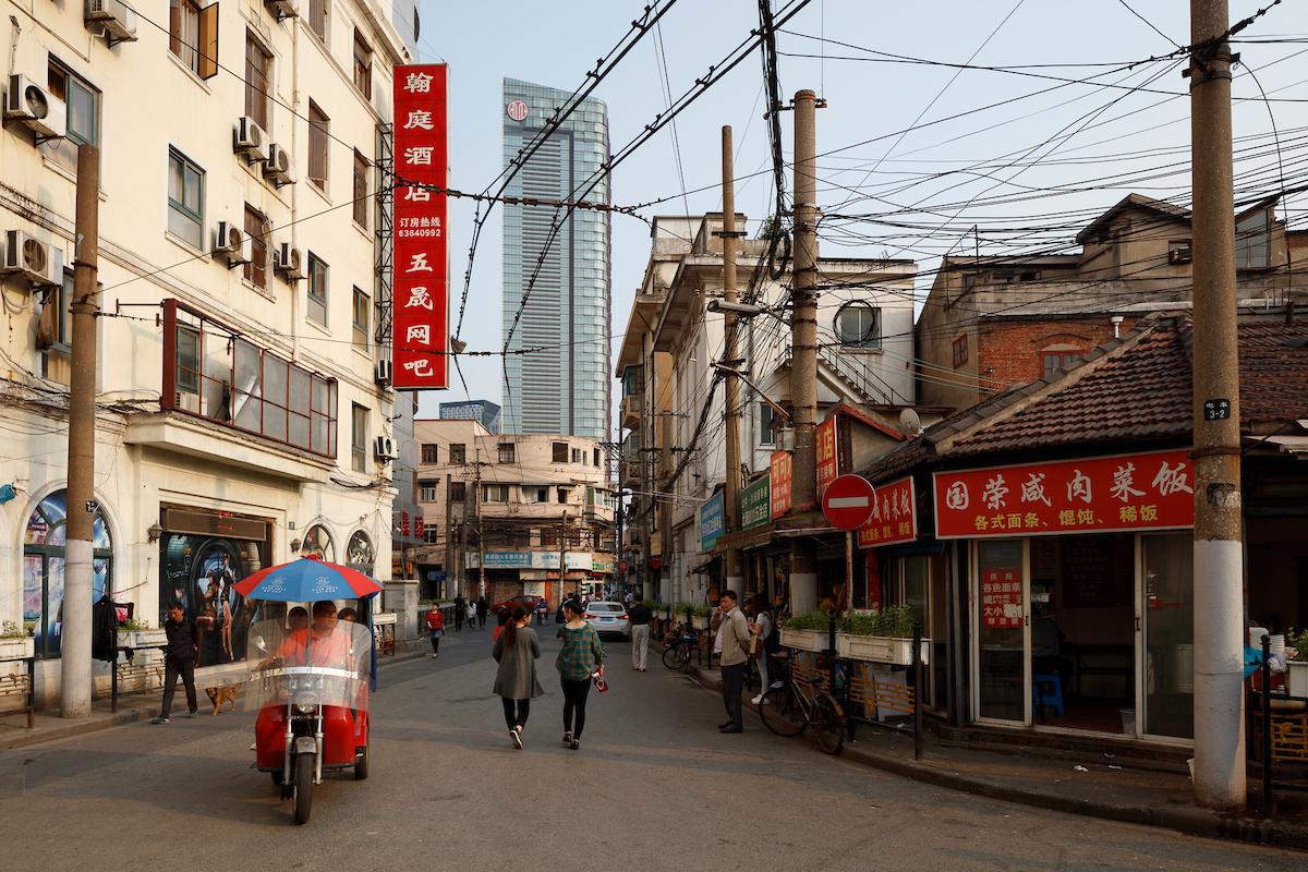 05_ShanghaiJD_shanghai023.jpg