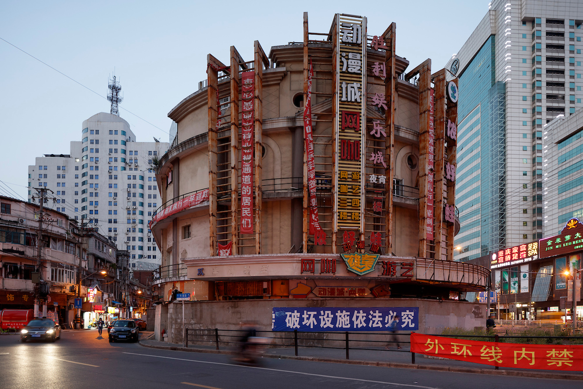 06_ShanghaiJD_shanghai034.jpg