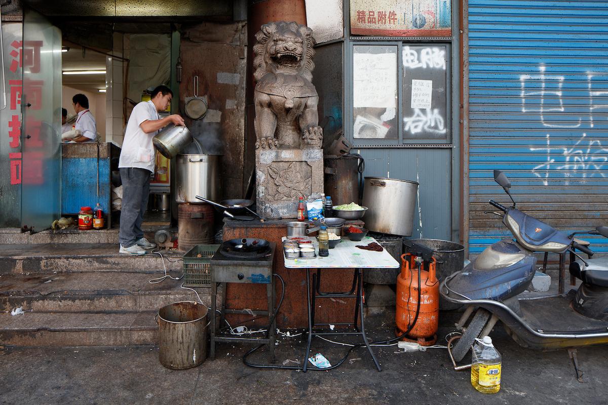 07_ShanghaiJD_shanghai015.jpg
