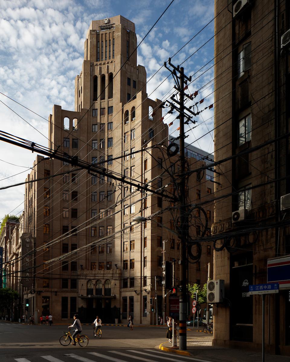 12_ShanghaiJD_shanghai004.jpg