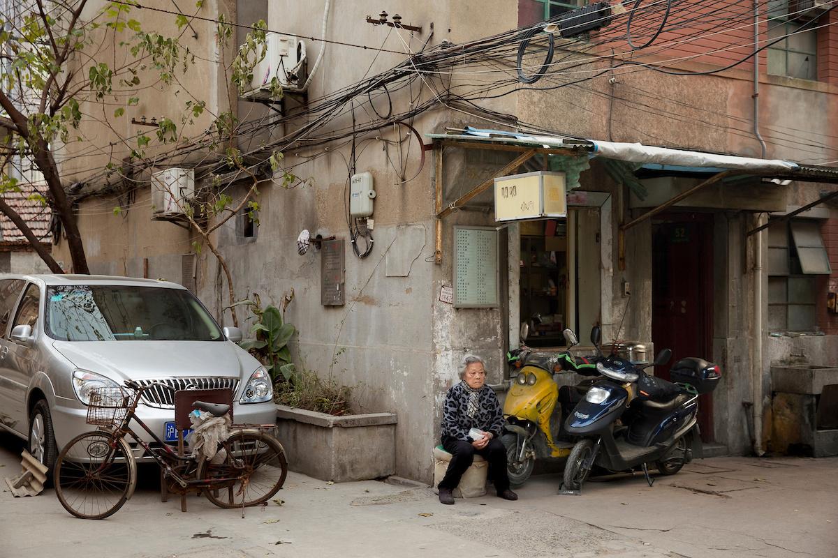 14_ShanghaiJD_old_shanghai_012.jpg