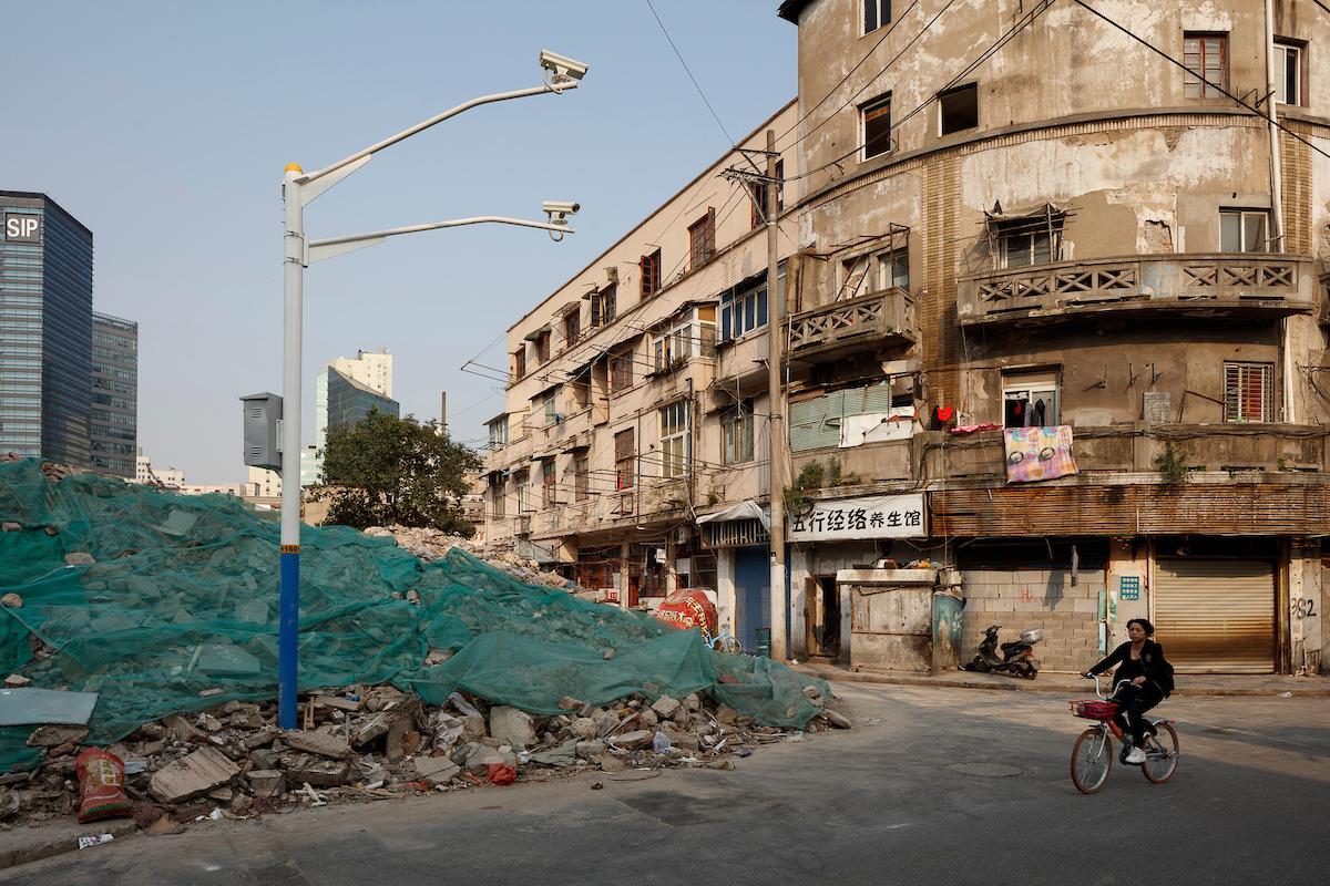 15_ShanghaiJD_shanghai019.jpg