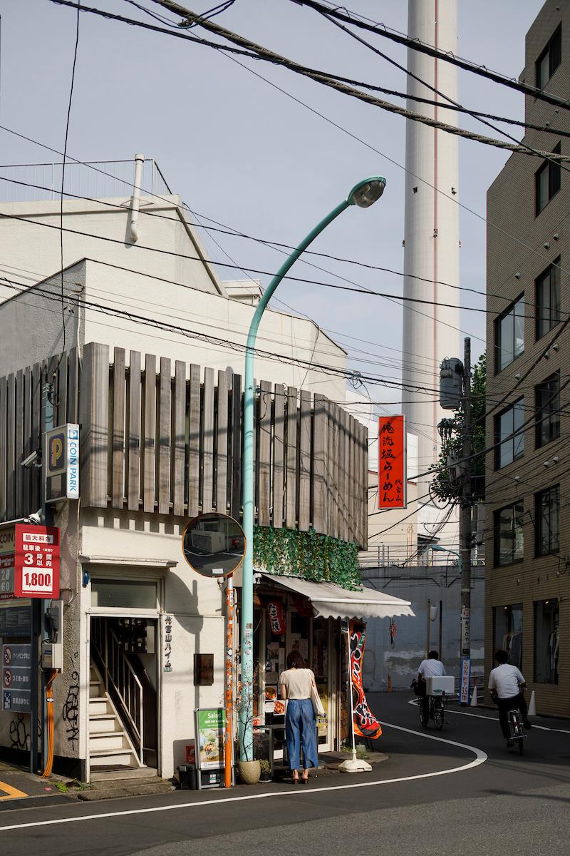 12_UrbanLandscape_shibuya_023.jpg