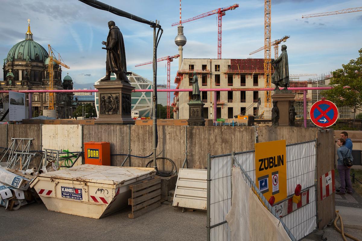 15_UrbanLandscape_berlin_001.jpg