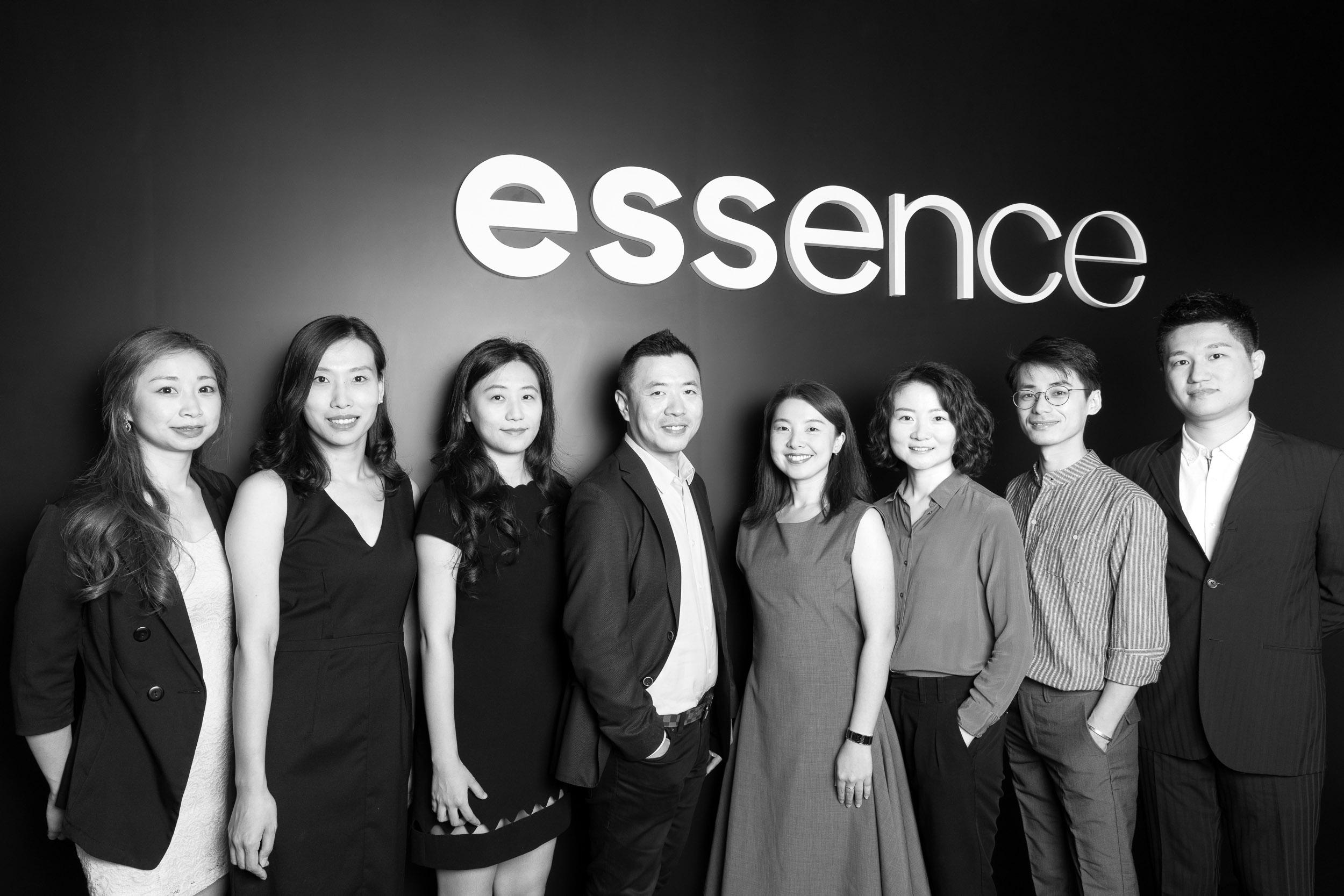 essence_shanghai_029.jpg