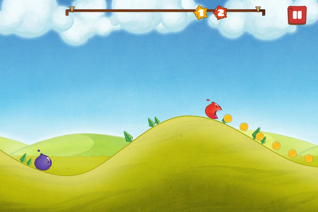 gameimagesample02.jpg