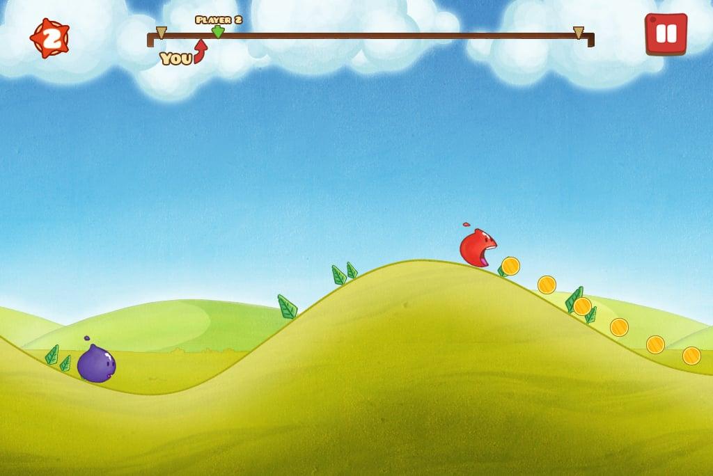 gameimagesample03.jpg