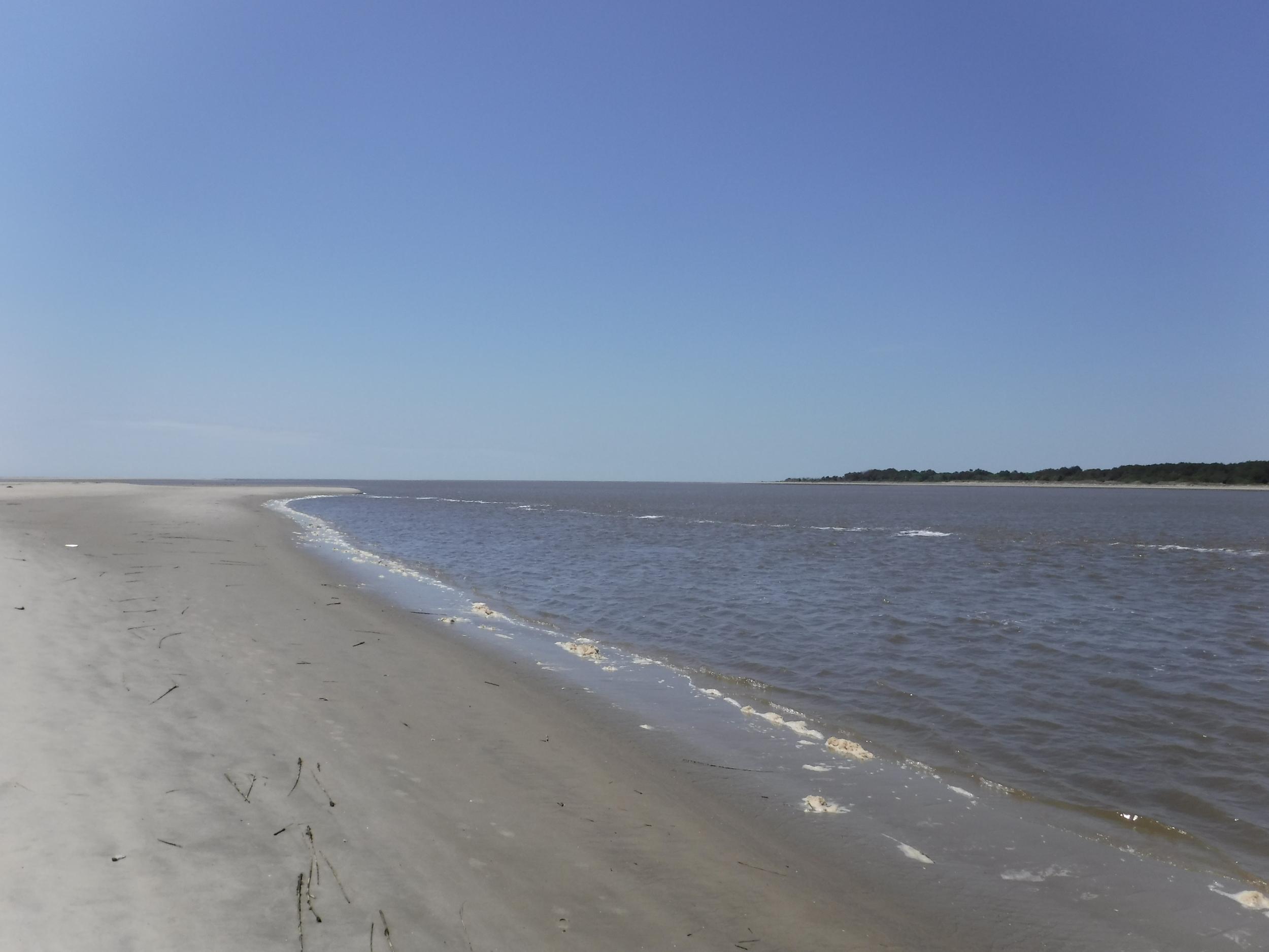 Island pic beach.jpg