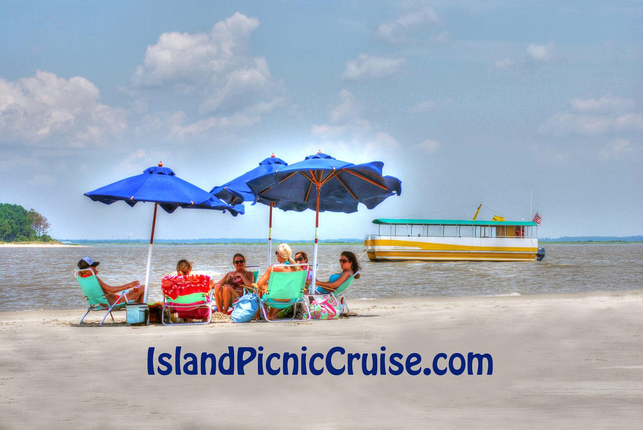 Island Picnic Cruise pic.jpg