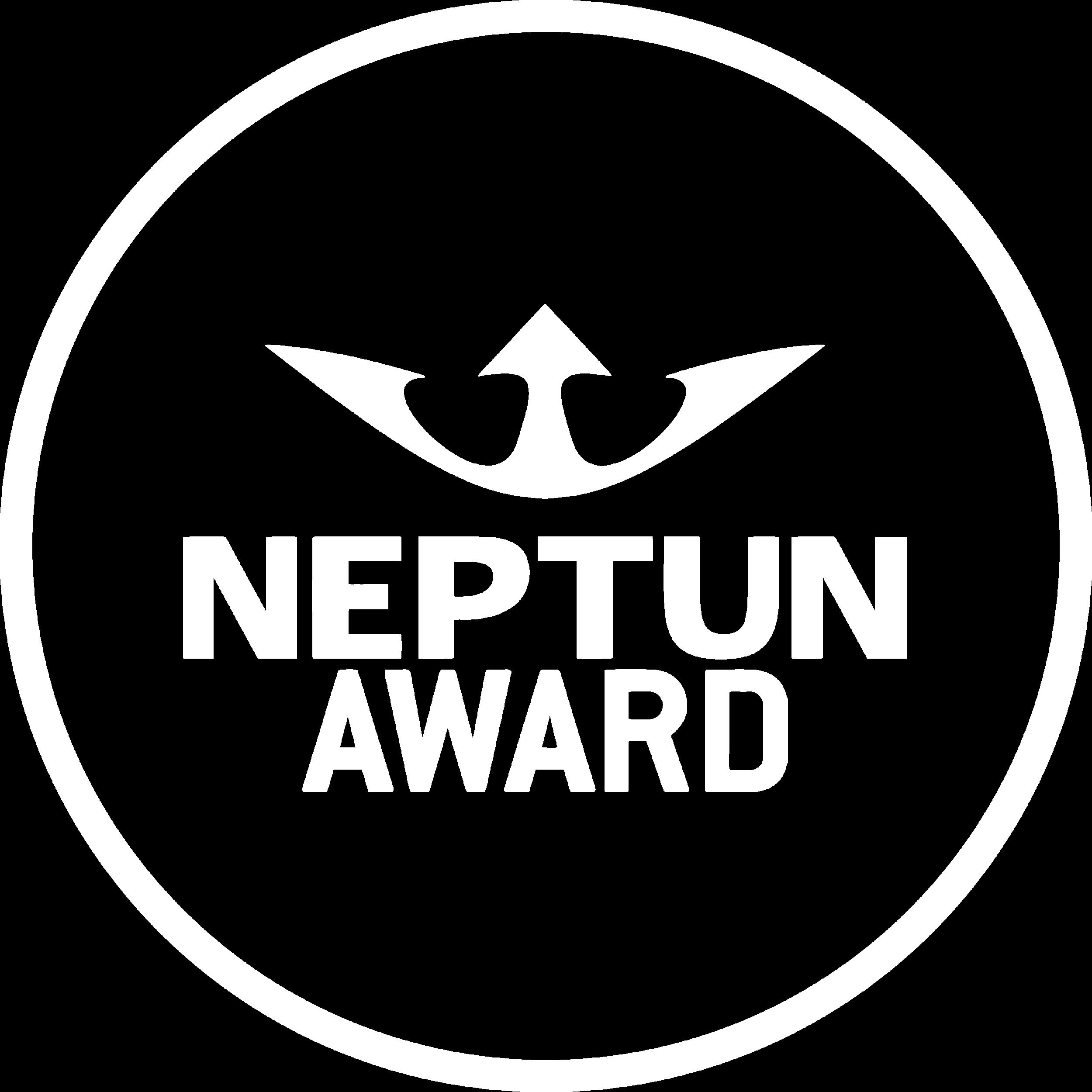 NEPTUN.png