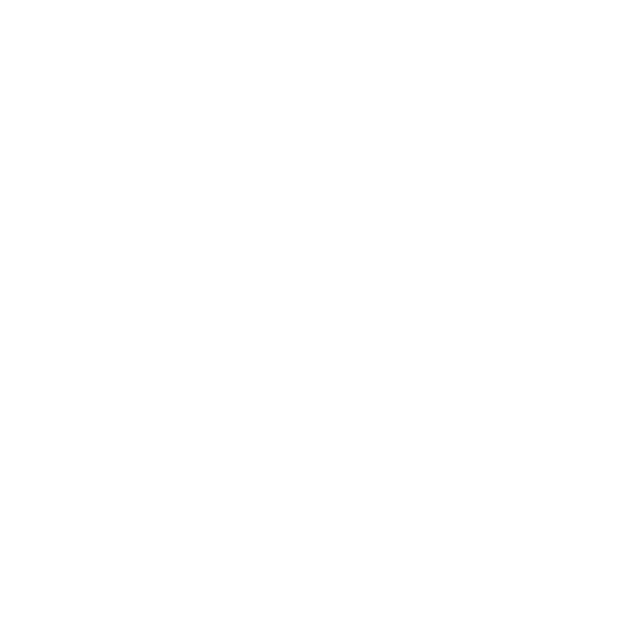 ONESHOW.png