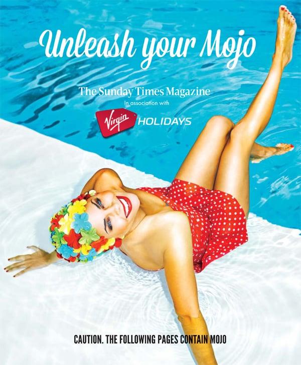 virgin_holidays-mojo-11.jpg
