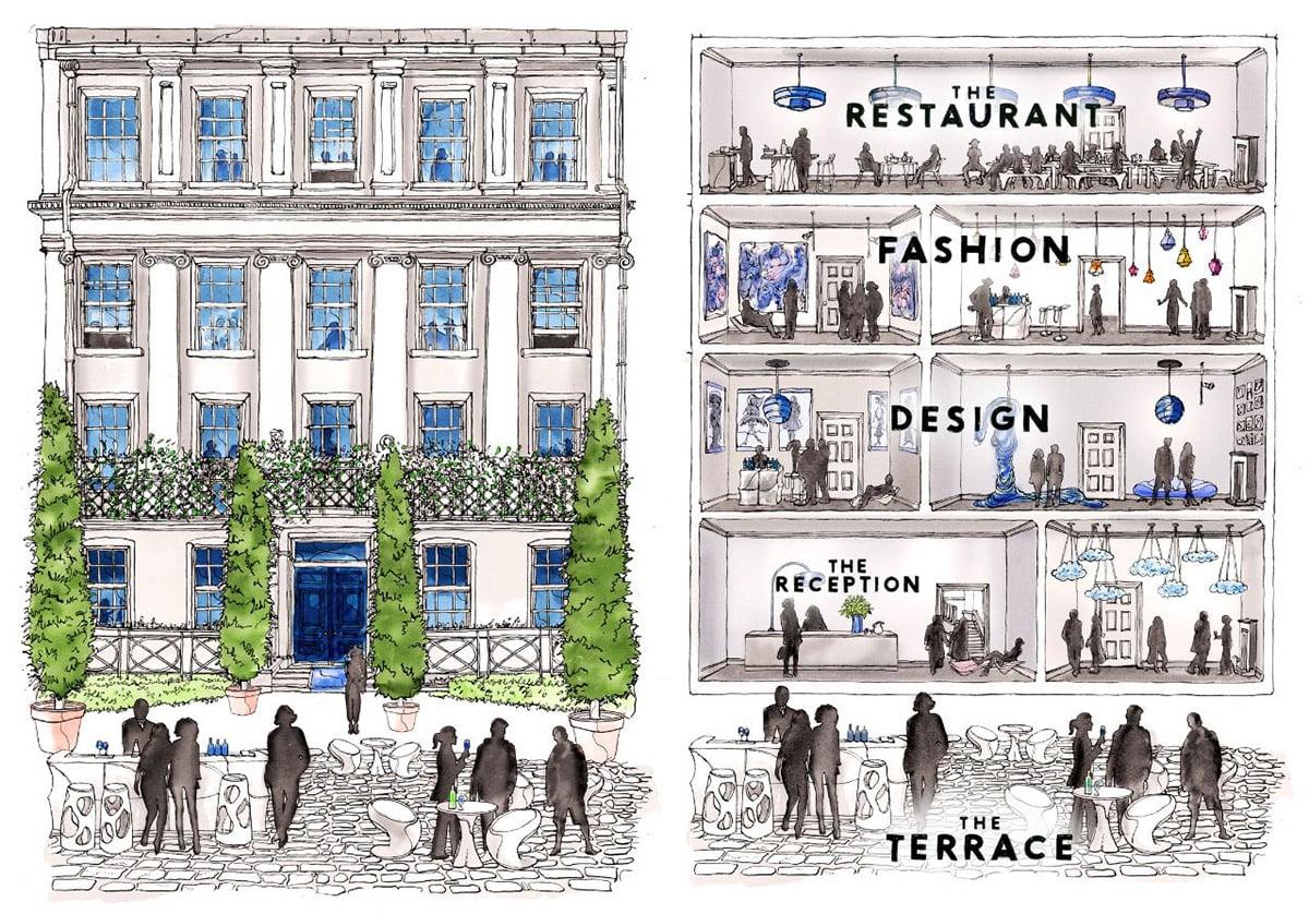house_of_peroni-illustration.jpg