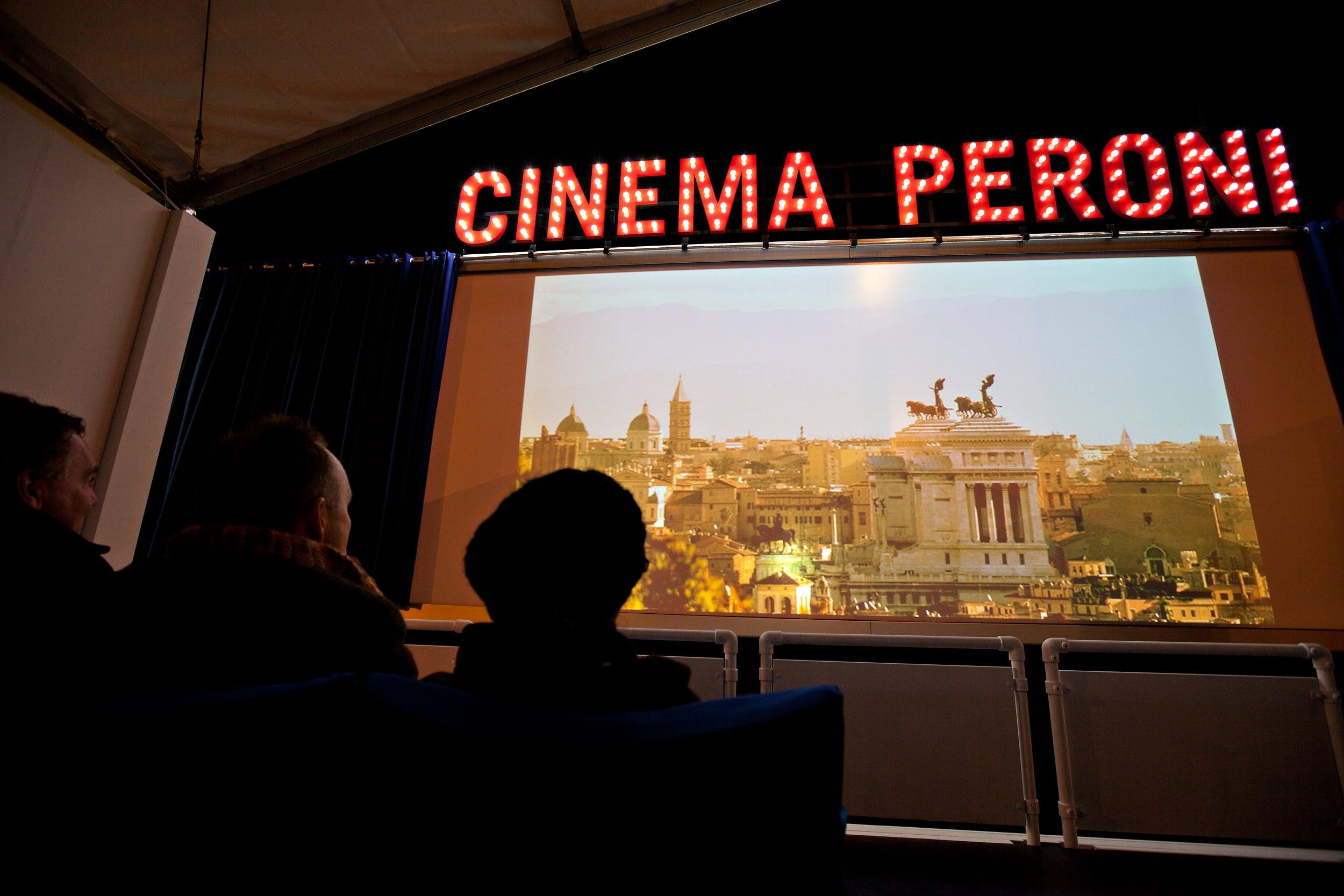 decaux_cinema_peroni-25.jpg