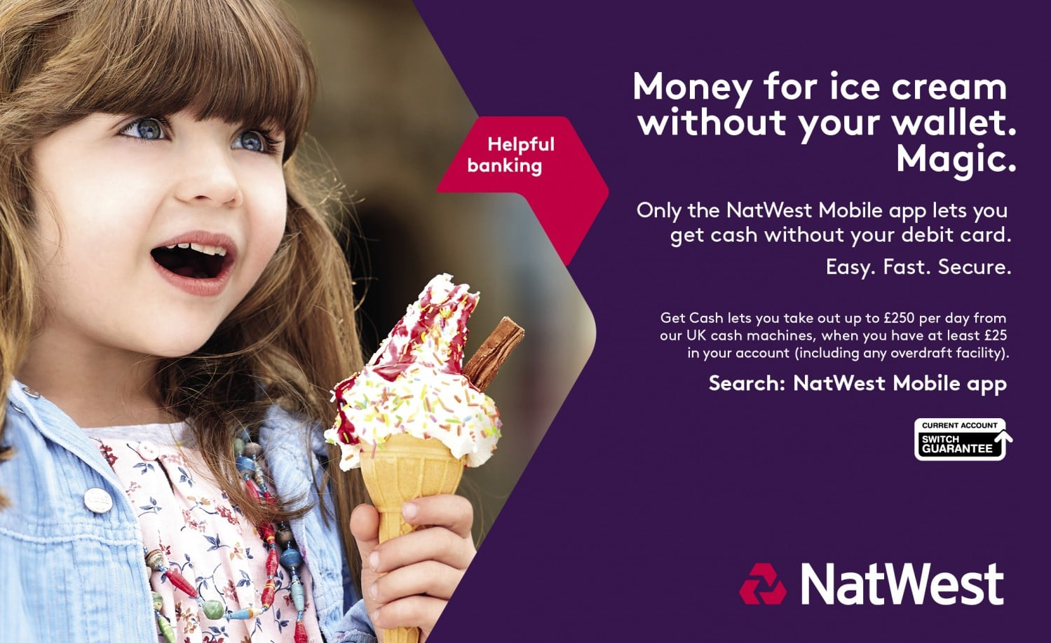 natwest-icecream.jpg