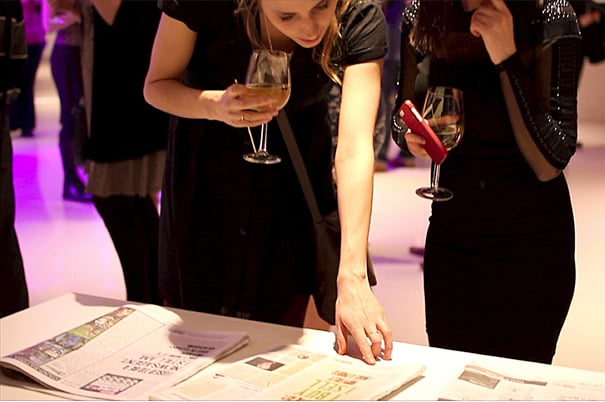 the_big_issue-support_local_business_launch-02.jpg