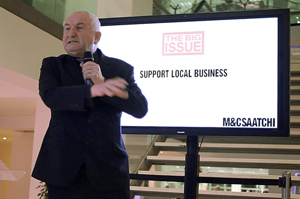 the_big_issue-support_local_business_launch-04.jpg