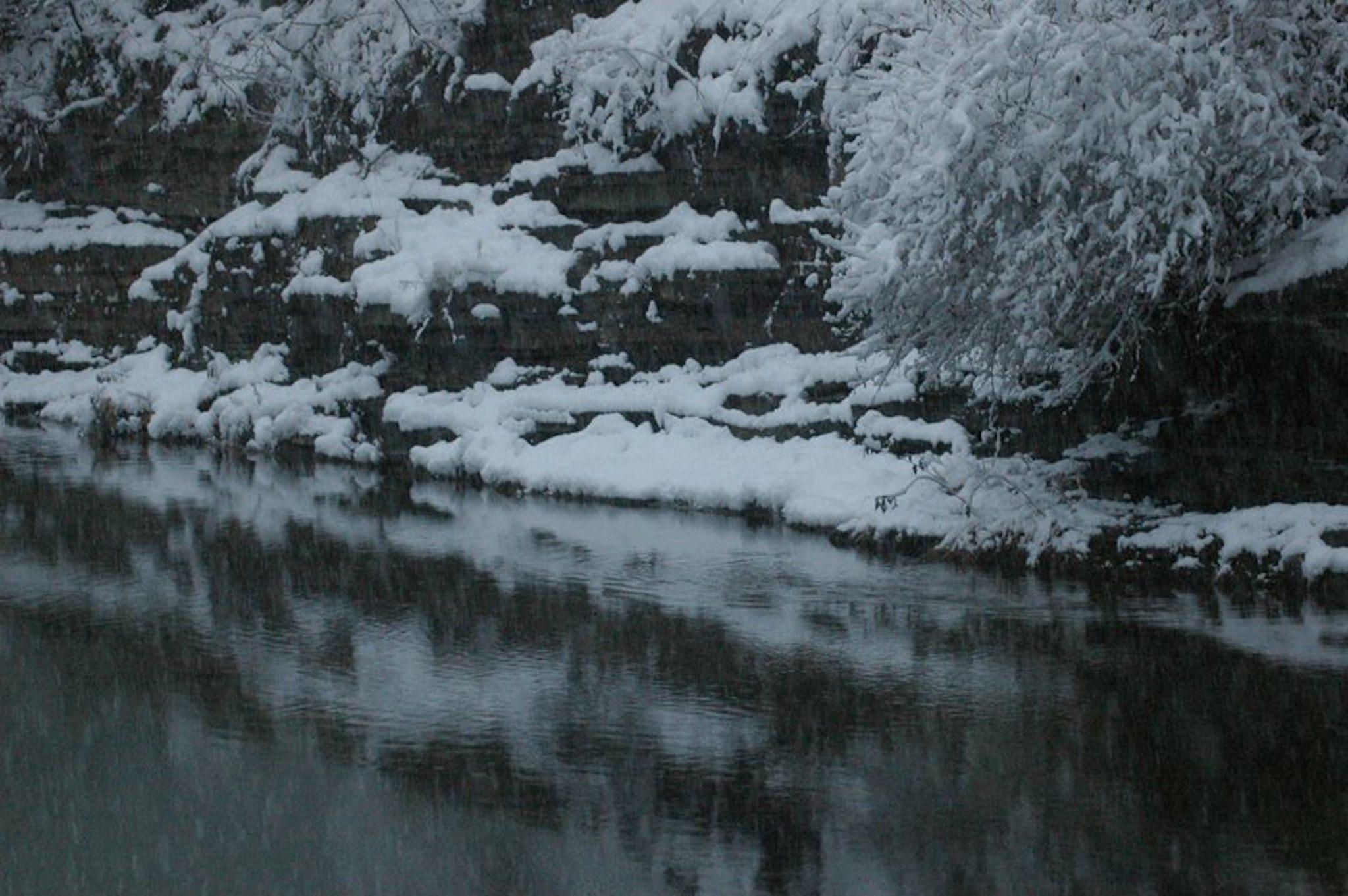 Farm Snow storm Nov 2014.jpg
