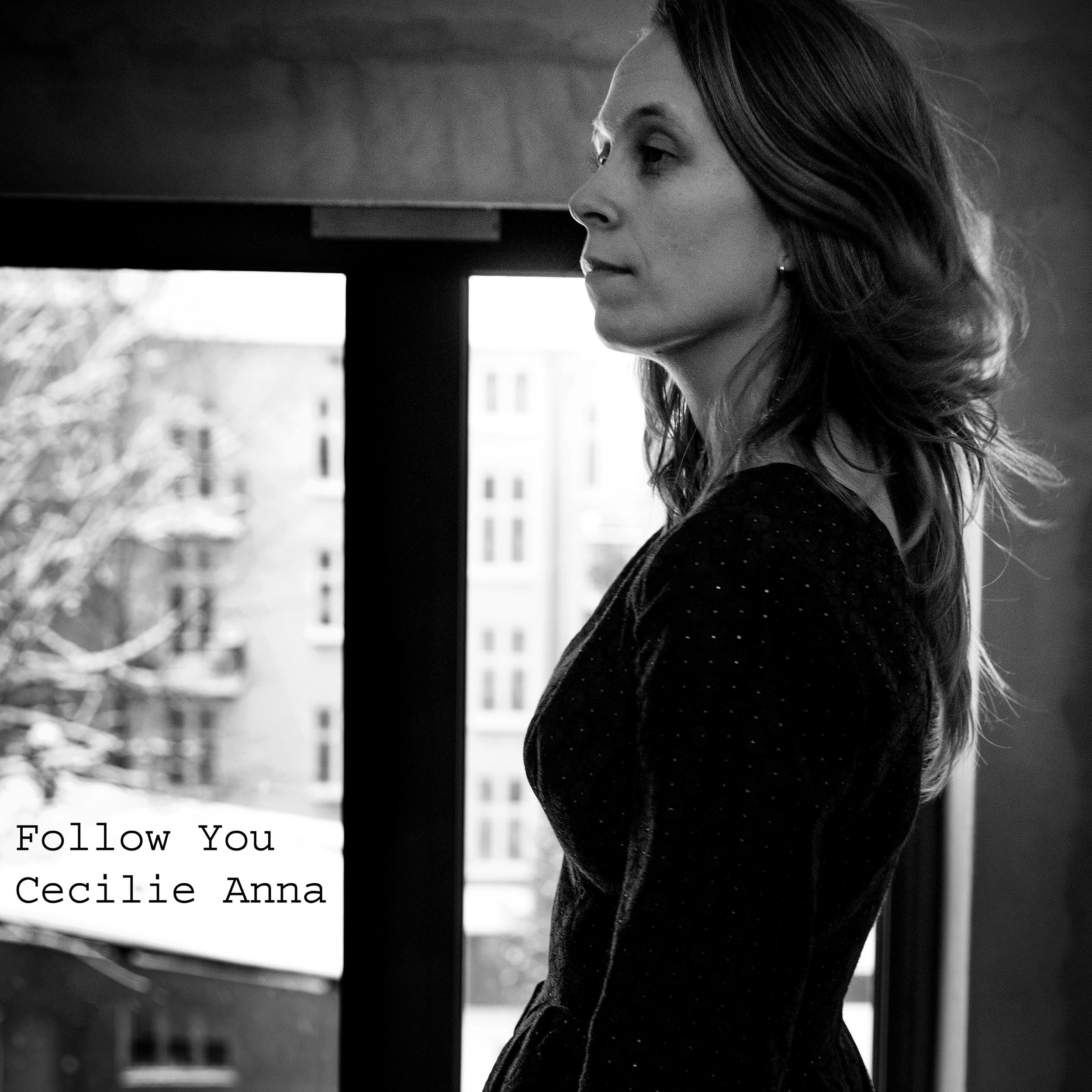 Follow You_Cecilie Anna_Foto Paal Audestad.jpg